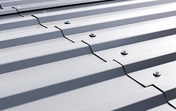 Corrugated Roofing Ashton Under Lyne Compare Quotes